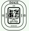 National Image Logo
