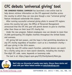 CFC - Fed Exec 9_22_14