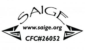SAIGE LOGO3_ CFC#